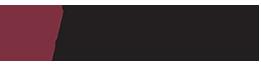 Lemke Industrial Machine Logo